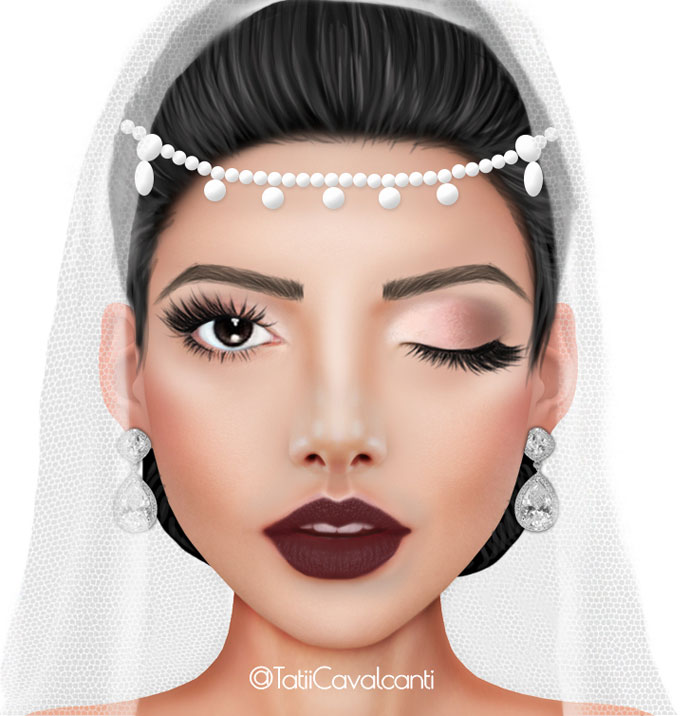 maquiagem-noiva-05
