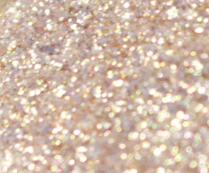 toque-de-dourado-pausa-para-feminices-02
