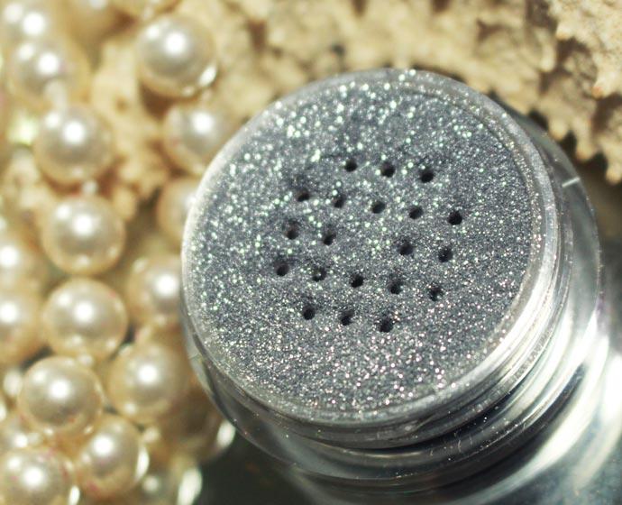 glitter-prataluz-quem-disse-berenice