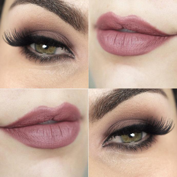 kylie-jenner-makeup-maquiagem