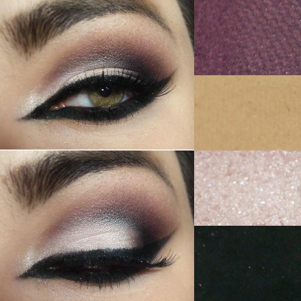 makeup-arabe-paleta