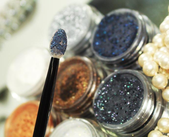 pigmentos-glitters-quem-disse-berenice-05