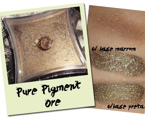 pure-pigmente-ore-illamasqua