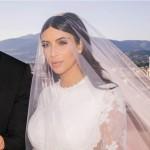 Penteados de noiva: inspire-se nos cabelos das famosas