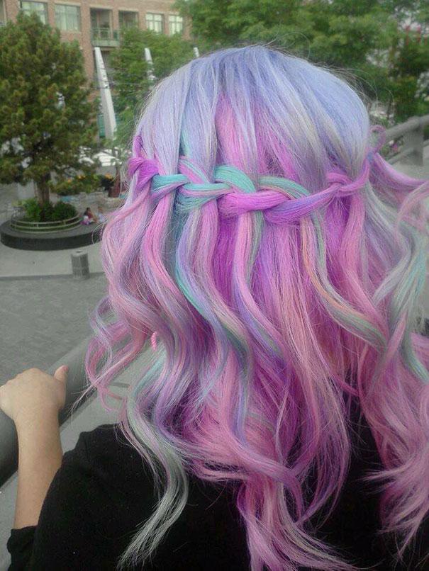 Rainbow-Hair-EMGN4