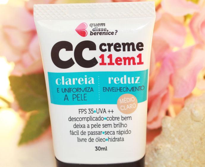 cc-cream-quem-disse-berenice-01
