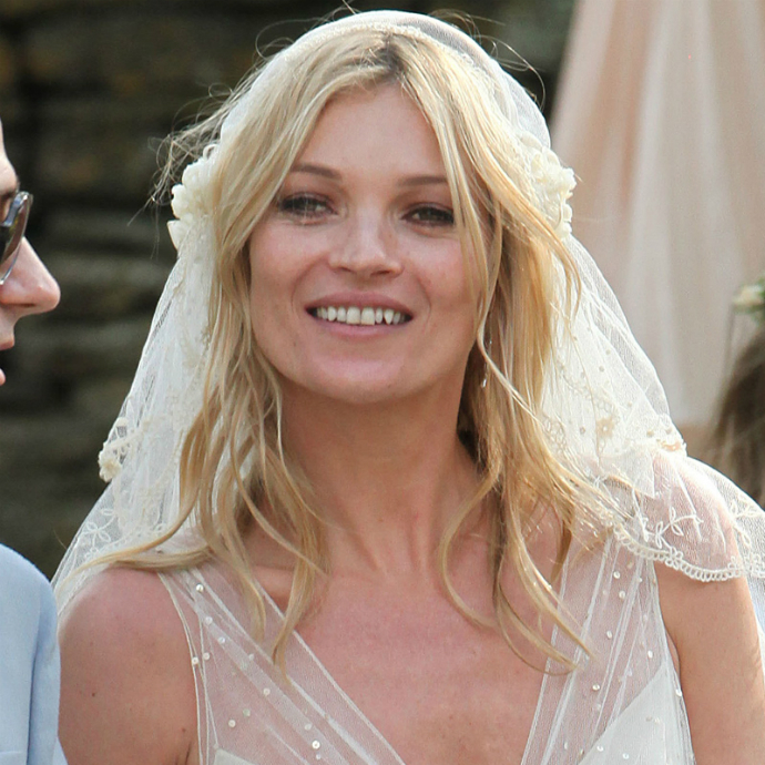 kate-moss-celebrity-wedding-beauty