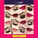 Mee App - todos os seus vídeos favoritos em um único aplicativo