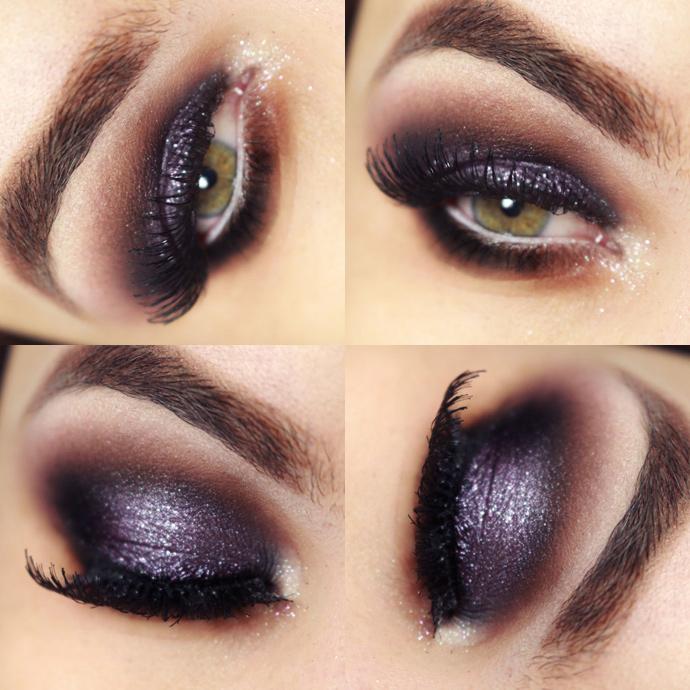 maquiagem-paleta-pausa-para-feminices