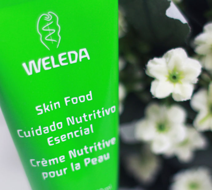 weleda-skin-food-01