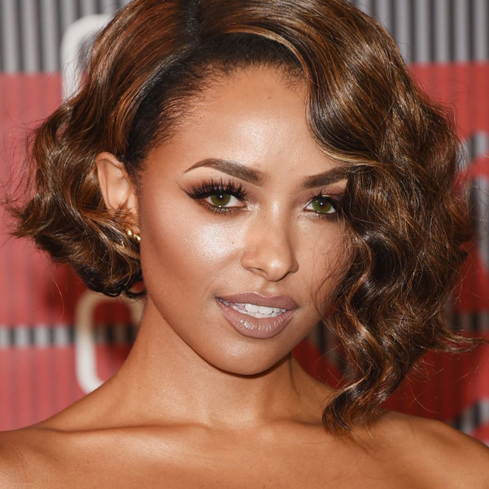 kat-graham-at-mtv-video-music-awards-2015