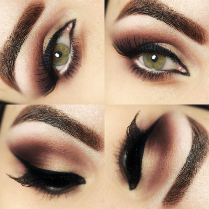 kendall-jenner-makeup-04