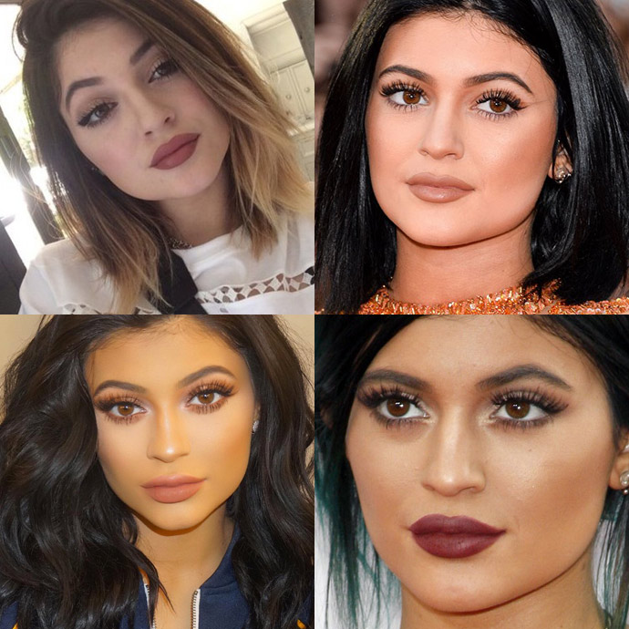 kylie-jenner-lip-kit