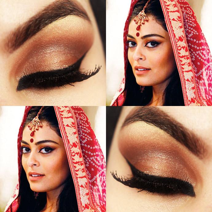 maquiagem-caminho-das-indias-03