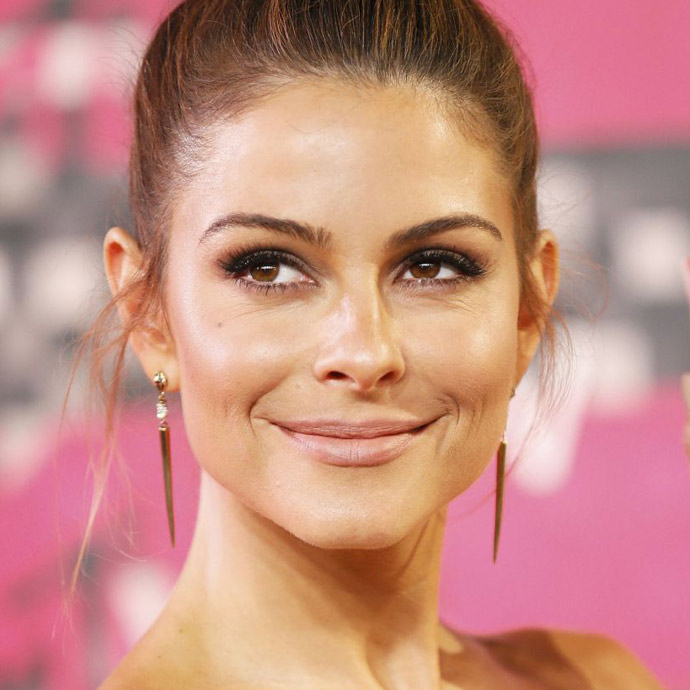 maria-menounos-2015-mtv-video-music-awards