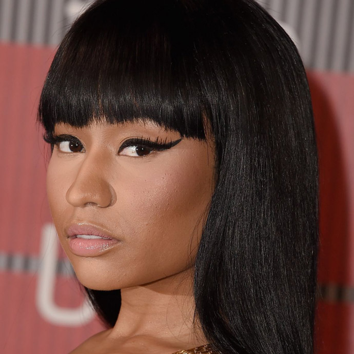nicki-minaj-at-mtv-video-music-awards-2015
