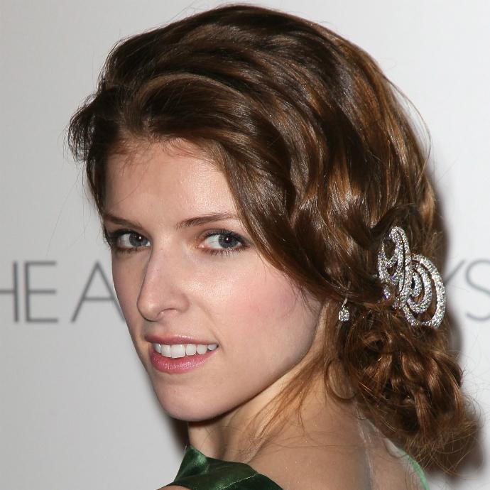 penteados-acessorios-famosas (4)