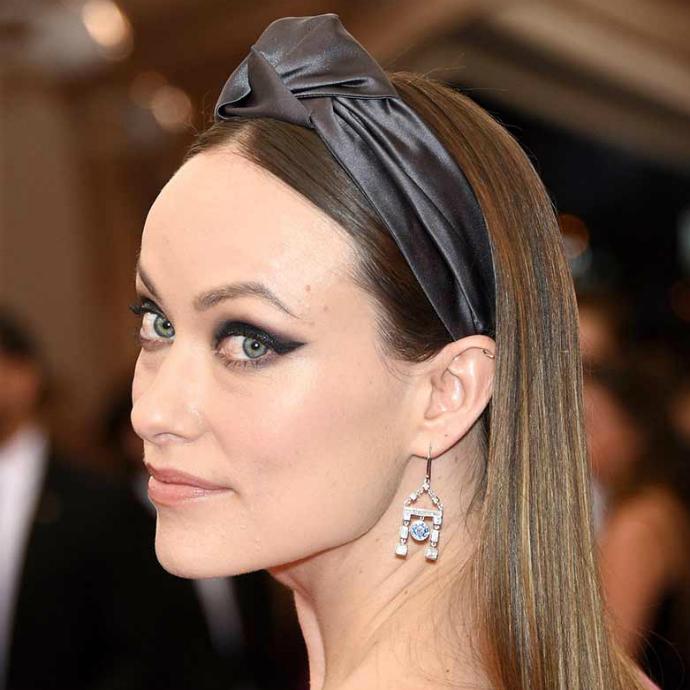 penteados-acessorios-famosas (8)