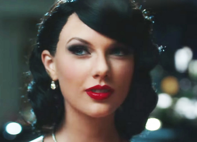 taylor-swift-makeup-Wildest-Dreams-04