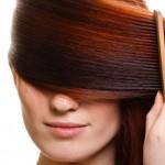 Dicas para não desbotar o cabelo Ruivo