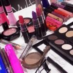 Confira top lançamentos de beleza da Beauty Fair