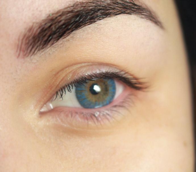 lente-azul-alcon