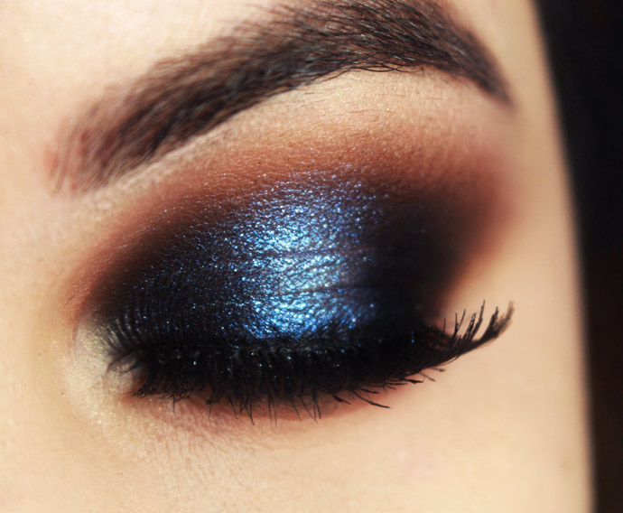 maquiagem-vult-03