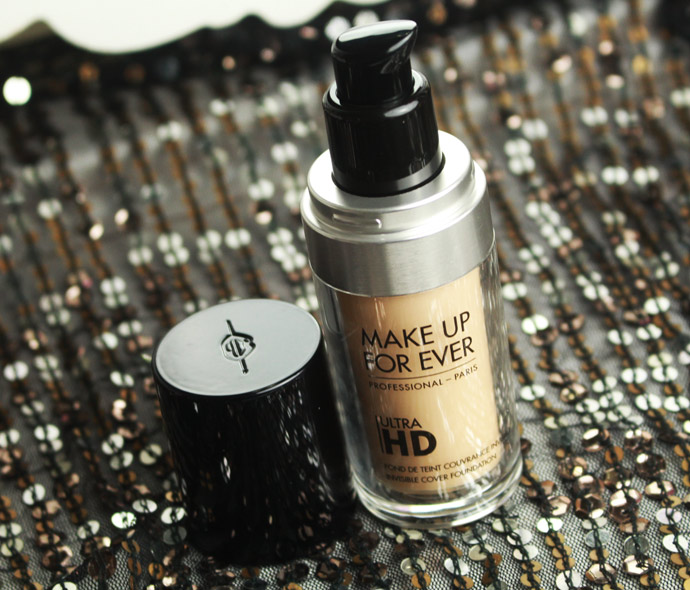 base-hd-ultra-make-up-fpr-ever-02