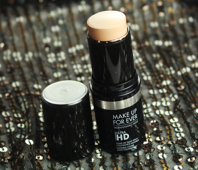 base-hd-ultra-make-up-fpr-ever-04
