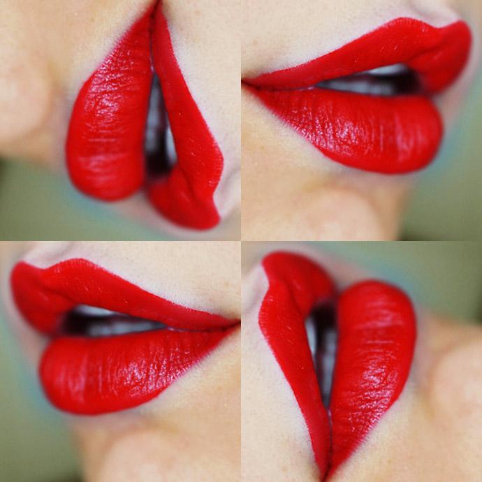batom-vermelho-intenso-eudora