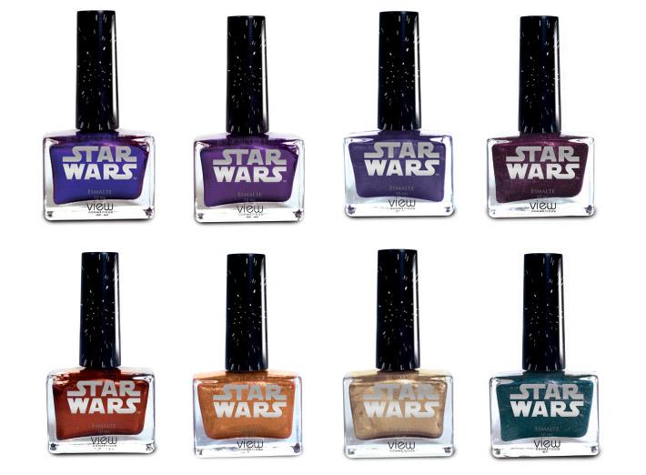 gostei-e-agora-star-wars-view-cosmetics-colecao-nacional-02
