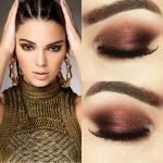 Kendall Jenner Makeup Tutorial - maquiagem com Mary Kay