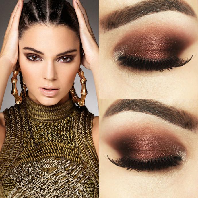 makeup-kendall-jenner-04