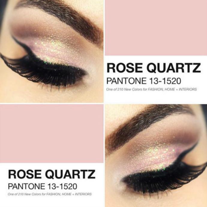 maquiagem-rosa-quartzo-famosas (8)