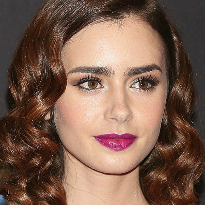 maquiagens-lily-collins (4)