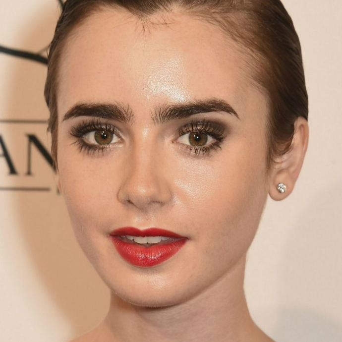 maquiagens-lily-collins (5)
