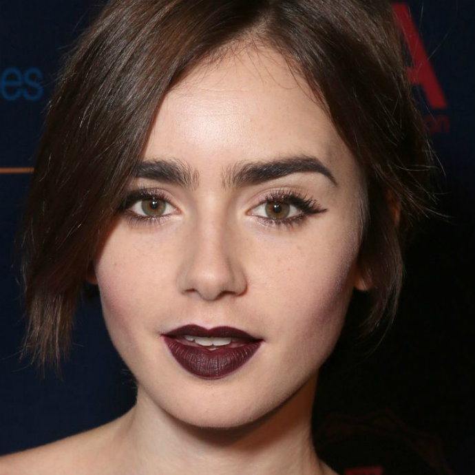 maquiagens-lily-collins (9)