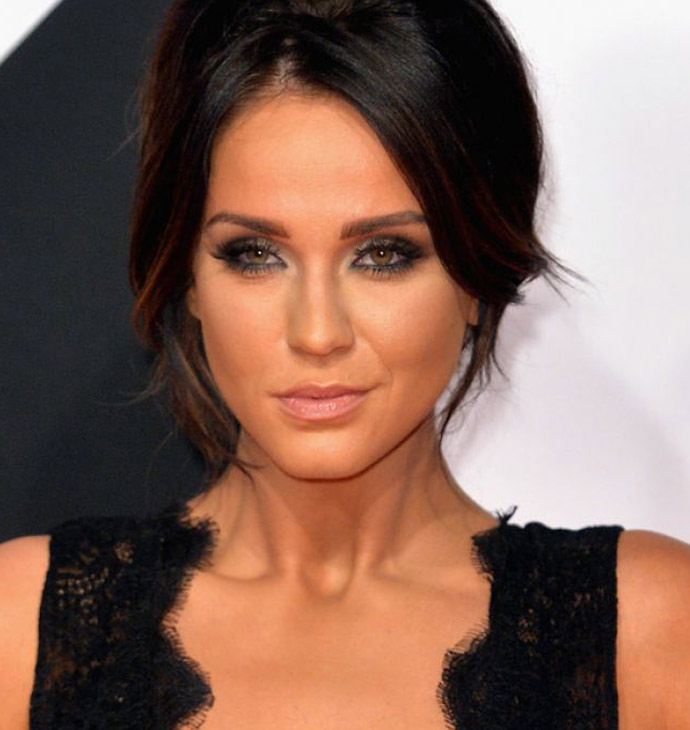 vicky-pattison-at-mtv-european-music-awards-2015-in-milan-10-25-2015_2