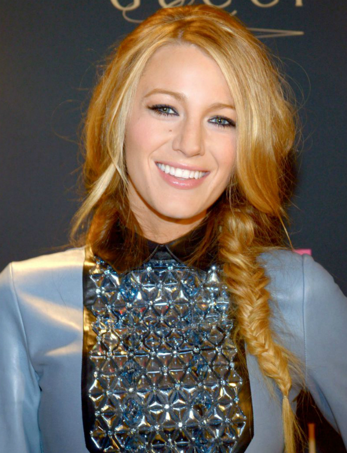 3028-blake-lively-with-a-fishtail-braid-905x0-1