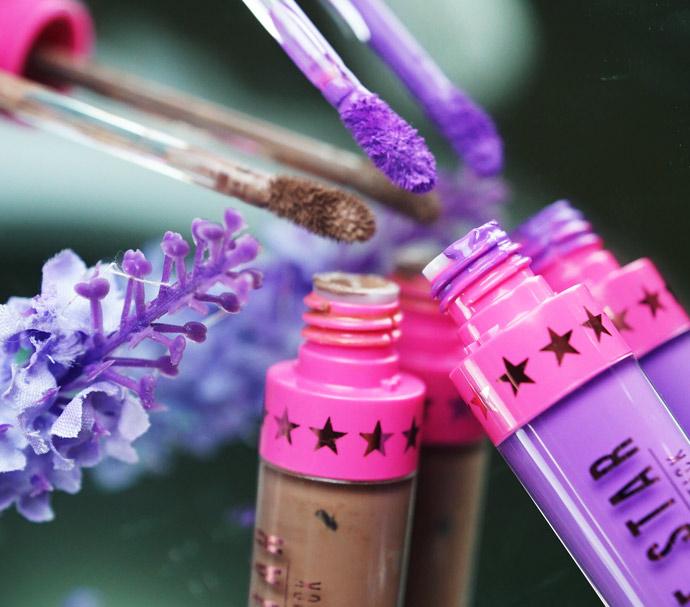 jeffree-star-lipstick-batom-02