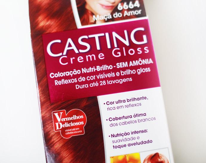 maca-do-amor-casting-01