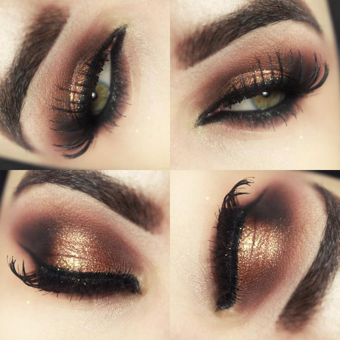 maquiagem-kylie-jenner-makeup