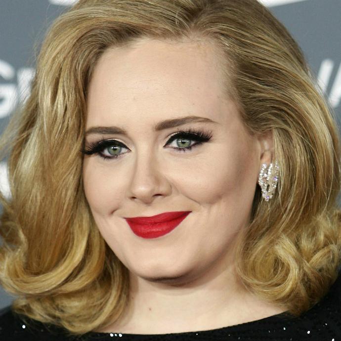maquiagens mais bonitas da Adele (3)
