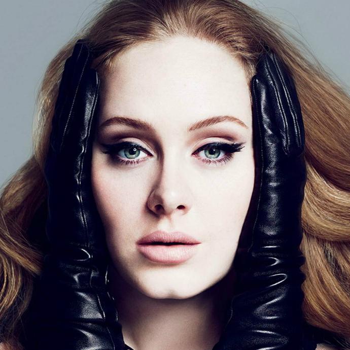 maquiagens mais bonitas da Adele (4)