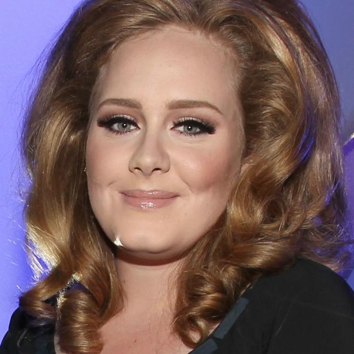 maquiagens mais bonitas da Adele (5)