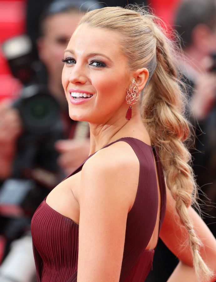 recreate-blake-livelys-incredible-cannes-braid-3