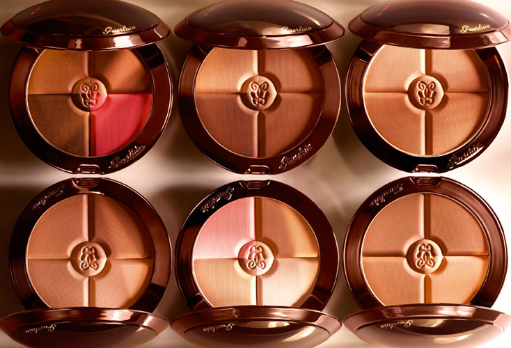 Guerlain-TERRACOTTA-4-SEASONS-Tailor-made-Bronzing-Powder