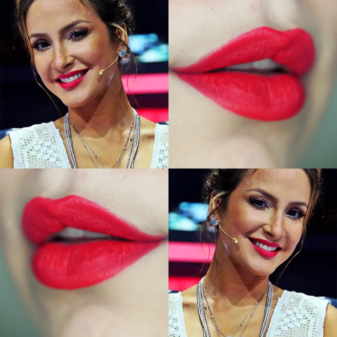 claudia-leitte-batom-the-voice-01