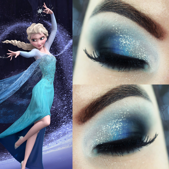 frozen-makeup1