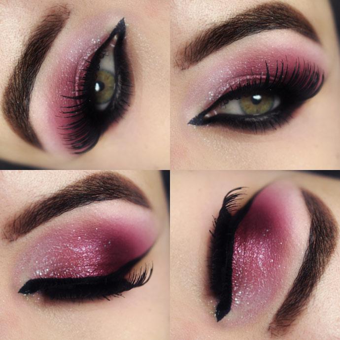 makeup-02